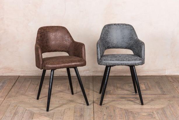 scandinavian-style-chairs-punk-cow-uk