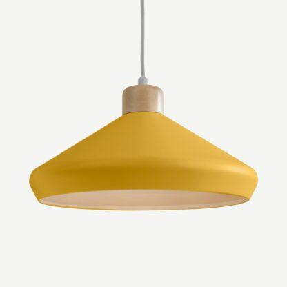 Albert Pendant Lamp