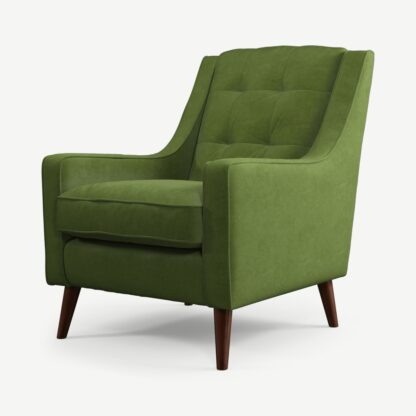 Content by Terence Conran Tobias