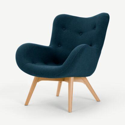 Doris Accent Armchair