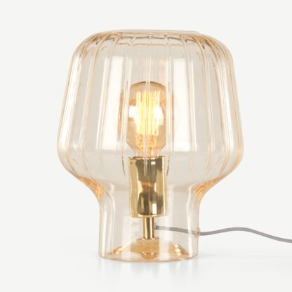 Ewer Table Lamp