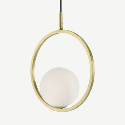 Remi  Pendant Lamp