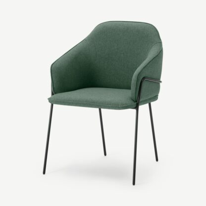 Stanley Carver Dining Chair