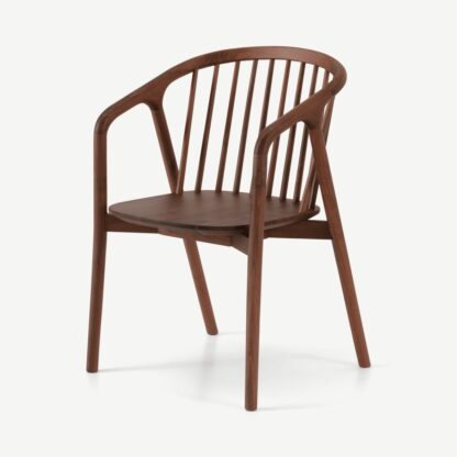 Tacoma Carver Dining Chair